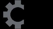 Sunday Factory Logo